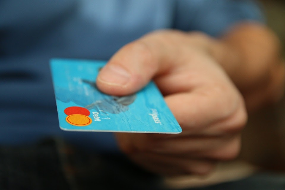 Auton vuokraus ilman luottokorttia
